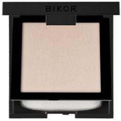 Bikor OSLO COMPACT POWDER No 3 Every You