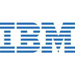 IBM - BladeCenter™, H Chassis 2x2900W (8852-4XG)