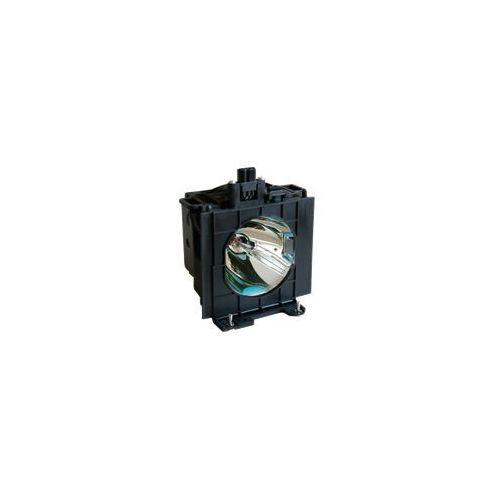 Lampy do projektorów, Lampa do PANASONIC PT-D5700L - Diamond lampa z modułem