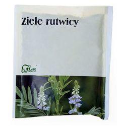Flos Rutwica ziele 50g
