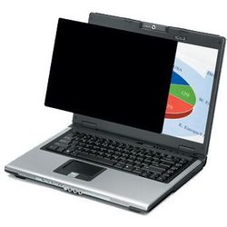 Filtr prywatyzujący na monitor/laptop Fellowes PrivaScreen 17