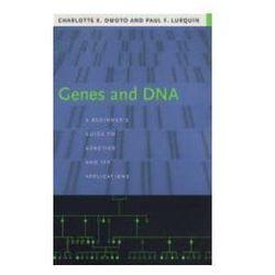 Genes & DNA