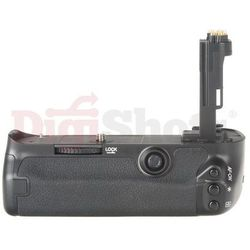 Battery pack GRIP BG-E11 do Canon 5D mark III (zamiennik)