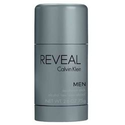 Calvin Klein Reveal Men 75g SZTYFT - Calvin Klein Reveal Men 75g SZTYFT