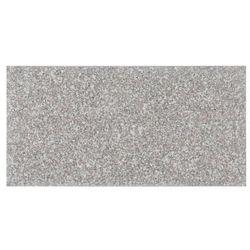 Granit płomieniowany 30,5 x 61 x 2 cm G664 0,56 m2