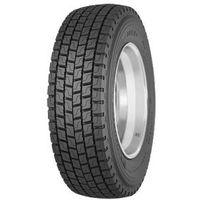 Opony ciężarowe, Michelin XDE 2+ ( 245/70 R19.5 136/134M 16PR podwójnie oznaczone 136/135J, Doppelkennung 13 )