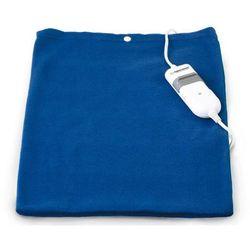 Poduszka elektryczna rozgrzewająca Esperanza Cashmere
