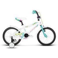 Rowerki klasyczne dla dzieci, Kross Polly