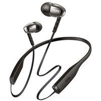Słuchawki, Philips SHB5950