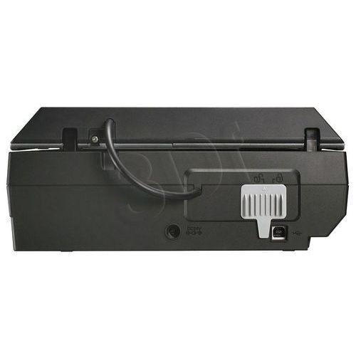 Skanery, Epson V600