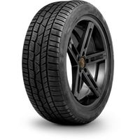 Opony zimowe, Continental ContiWinterContact TS 830P 215/60 R16 99 H