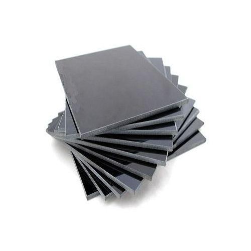 Akcesoria spawalnicze, FILTR SPAWALNICZY 50X100 12 DIN