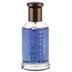 HUGO BOSS Boss Bottled Infinite woda perfumowana 50 ml dla mężczyzn
