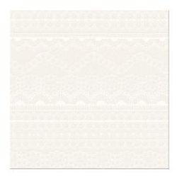 inserto Morning Fog C white (biały) 20 x 20 OD629-003