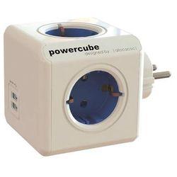 PowerCube Allocacoc PowerCube USB