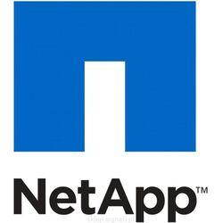 NETAPP NetApp Controller FAS3160 incl mem og battery (111-00572)