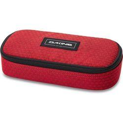piórnik DAKINE - School Case Crimson Red (CRIMSONRED) rozmiar: OS