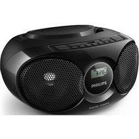 Przenośne radioodtwarzacze, Philips AZ318