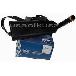 Filtr oleju skrzyni biegów 5R110W TorqShift Ford F series