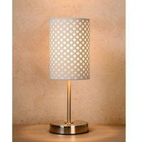 Lampki nocne, Moda Nocna Lucide 08500/81/31