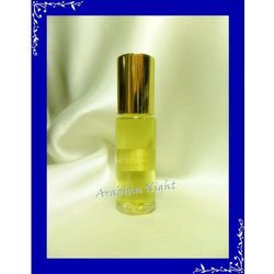 Lailati Perfume - Al Haramain - 5 ml