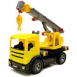 Zabawka LATO Dźwig 70 cm + DARMOWY TRANSPORT!