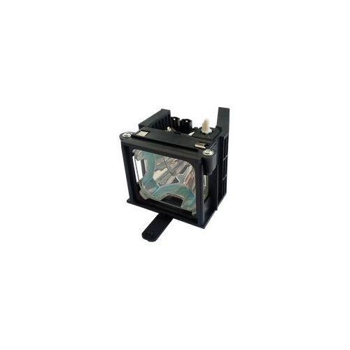 Lampy do projektorów, Lampa do PHILIPS LC3142/40 - kompatybilna lampa z modułem