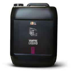 ADBL Vampire Liquid 5l preparat do czyszczenia felg i deironizacji lakieru
