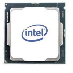 Intel Procesor INTEL Core i3-10100 F BOX 3,6GHz, LGA1200