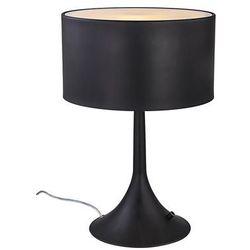 Lampa stołowa NIANG AZ2916 - Azzardo +LED - Zapytaj o kupon rabatowy lub LEDY gratis