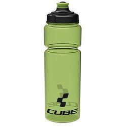 Cube Icon Bidon 750 ml zielony Bidony