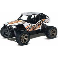 Jeżdżące dla dzieci, Buddy Toys samochód zdalnie sterowany BRC 20.425 RC Wizard