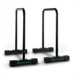 Capital Sports Core Equalizer urządzenie do treningu całego ciała, czarny