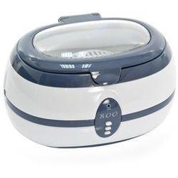 Myjka Ultradźwiękowa ACV 800 Poj. 600 ml 35W