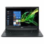 Acer Aspire NX.HNBEP.002