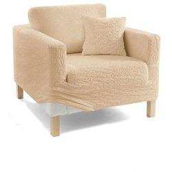 Pokrowiec/poszewki na poduszki