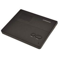 Commax Interkom głośnomówiący podrzędny do CM-810 (CM-800S) CM-800S - Autoryzowany partner Commax, Automatyczne rabaty.