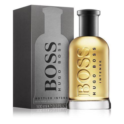 Wody perfumowane męskie, HUGO BOSS Boss Bottled Intense woda perfumowana 100 ml dla mężczyzn