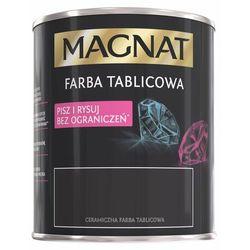 Farba tablicowa Magnat 0,75 l
