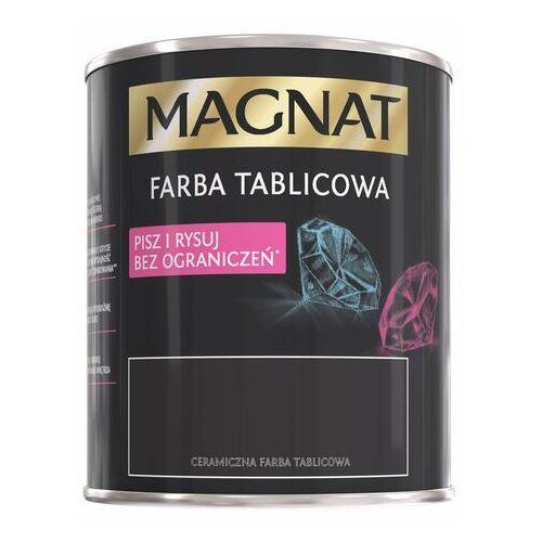 Farby, Farba tablicowa Magnat 0,75 l