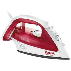 Tefal FV 3922