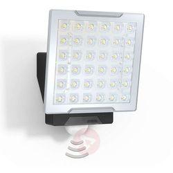 STEINEL 009946 - LED Reflektor z czujnikiem XLEDPRO SQUARE XL LED/48W/230V IP54
