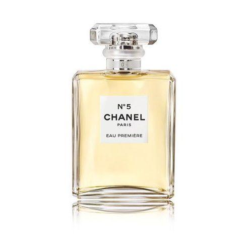 Wody perfumowane damskie, Chanel No.5 Woman 100ml EdP