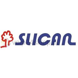 Slican NCP.MobilePhone-1