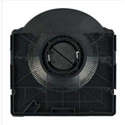 Filtr węglowy ELECTROLUX TYP 303 (EFP 6411X, EFP 6440X) TYP 303 - prawie 2000 punktów odbioru - Paczkomaty, Stacje Orlen