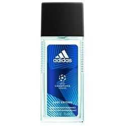 ADIDAS Men Champions Dare Edition dns 75ml