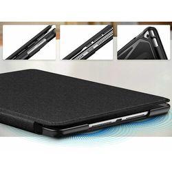 Etui na iPad / iPad Air / iPad Pro INFILAND Muilti-Angle Czarny Klawiatura