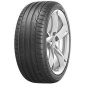 Dunlop SP Sport Maxx RT 205/55 R16 91 W