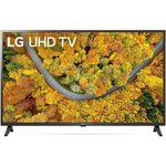 TV LED LG 43UP75003