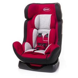 Fotelik Freeway XVIII 0-25 kg Red